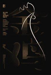 第28届金鸡百花电影节