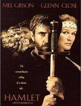 哈姆雷特1990版