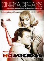 杀人(1961)
