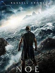 4K诺亚方舟:创世之旅
