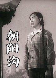 朝阳沟(豫剧)