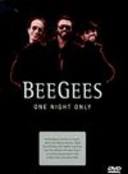 beegees:onenightonly