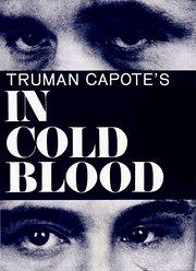 冷血(1967)