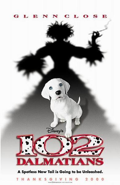 102真狗