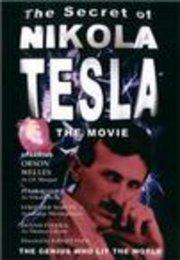 科学界的超人:尼古拉.特斯拉