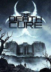 移动迷宫3:死亡解药