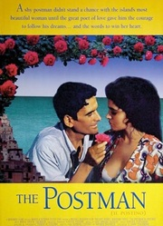 邮差(1994)