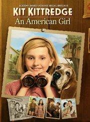 一个美国女孩的秘史