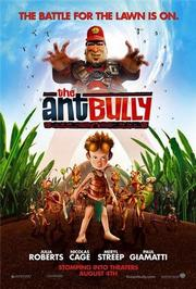 别惹蚂蚁(2006)
