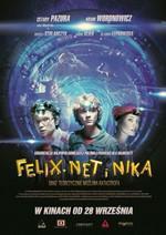 菲利克斯,奈特和妮卡:理论上的可能发生的灾难