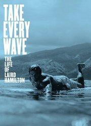 追浪:莱尔德·汉密尔顿的一生