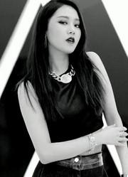 4Minute-Crazy中字版