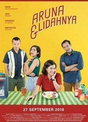 印尼饮食男女