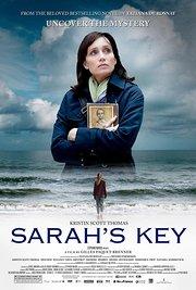 莎拉的钥匙