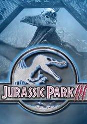 世界纪录电影长廊——电影恐龙