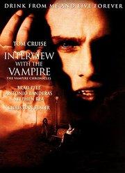 夜访吸血鬼(1994)
