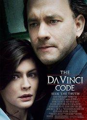 达芬奇密码(2006)