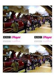 伦敦地铁史话150周年纪念