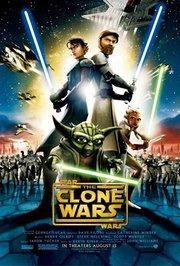 星球大战:克隆战争