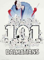 101斑点狗[国]