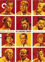 十二怒汉(1957)