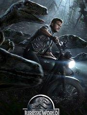 《侏罗纪世界》特辑,第13辑。