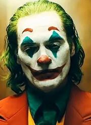 《小丑》这部问鼎威尼斯,斩获10亿美元的犯罪片,究竟如何呢?