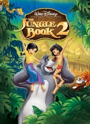 森林王子2(国语)