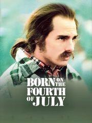 生于七月四日