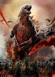史前大战恐龙的复活