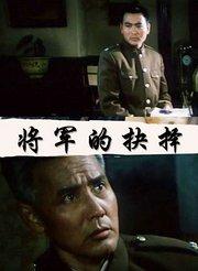 将军的抉择