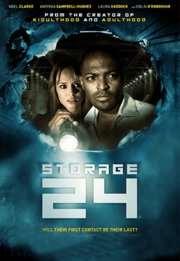 24号储藏室