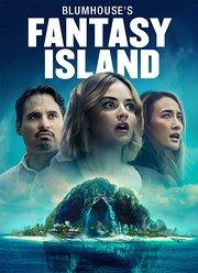 梦幻岛(2020)