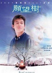 愿望树(2001)