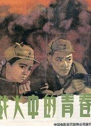 战火中的青春