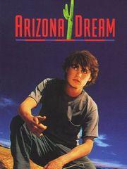 亚历桑那之梦