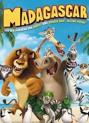 马达加斯加(国语)