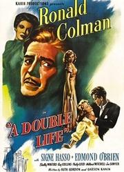 双重生活(1947)