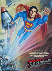 超人4决战核能人