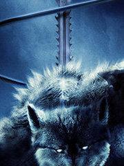 冥府守护犬(2005)