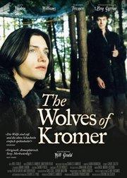 克罗莫狼人
