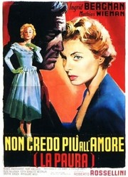 不安(1954)