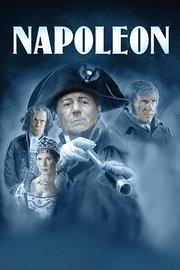 拿破仑传4