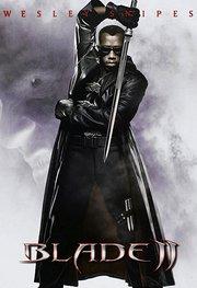 刀锋战士2