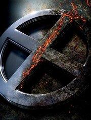 《X战警:天启》中国预告片