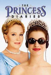 公主日记1