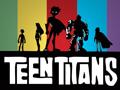 【动画】少年泰坦Teen titans第2季【全】【无字幕】