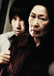 麦田电影院 第4期:《母亲》