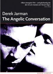 天使的对话