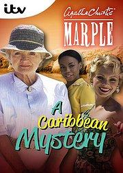 加勒比海之谜